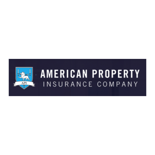 American Property