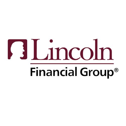 Lincoln National Life
