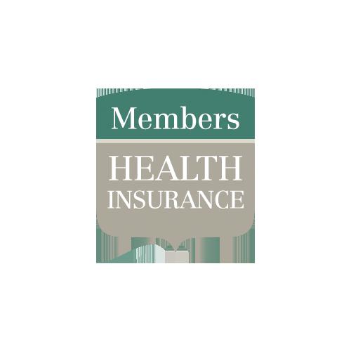 Members Health