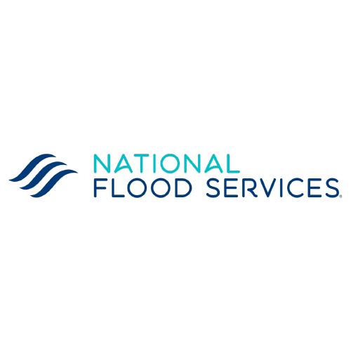 National Flood Service