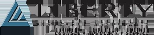 Liberty Insurance Associates