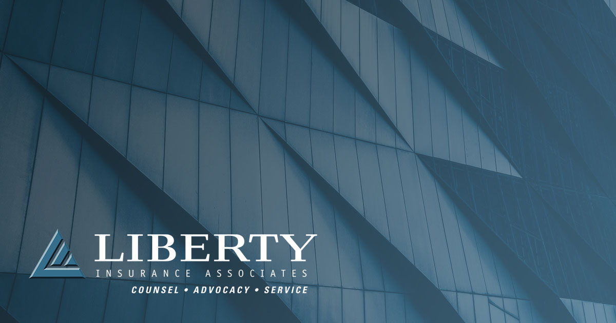 Liberty Insurance Phone Number >> Liberty Insurance Associates Millstone Township Nj
