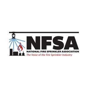 Logo-NFSA