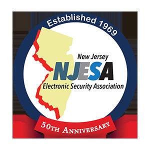 Logo-NJESA